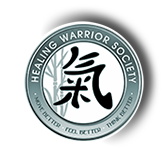 Healing Warrior Society